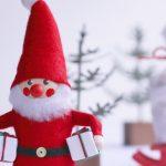 子供にクリスマスプレゼントに別のおもちゃを用意する予定だったのですが…